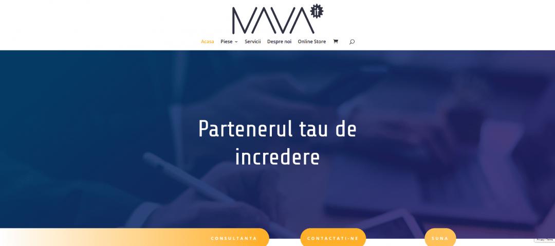 MAVA-IT